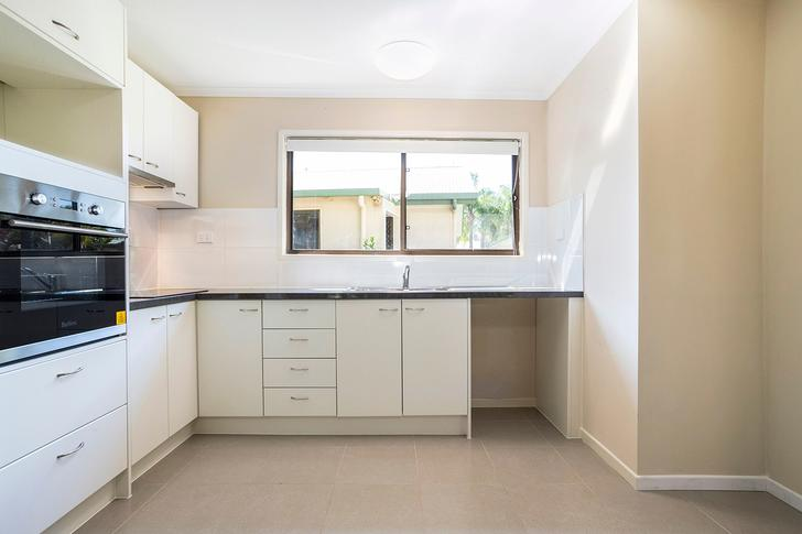 8be45ee40968cbaab93d210a 28114 kitchen 1544059503 primary