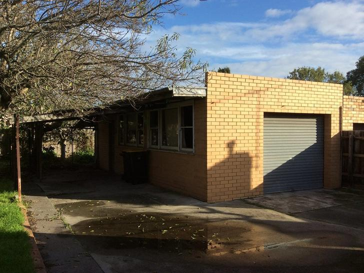 14 Linda Street, Clayton South 3169, VIC House Photo