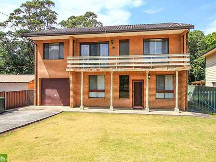 33 O'donnell Drive, Figtree 2525, NSW House Photo