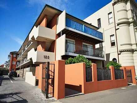 16/122 Beaconsfield Parade, Albert Park 3206, VIC Unit Photo