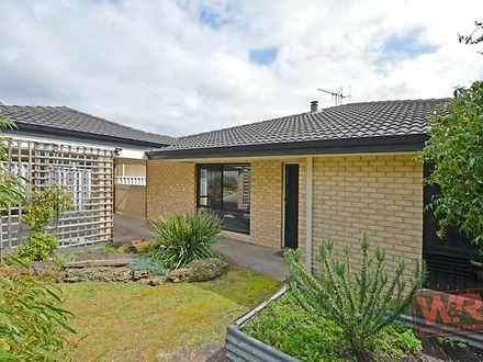 House - 125 Chauncy Way, Sp...