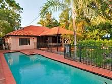 House - 6 Carolyn Close, Yorkeys Knob 4878, QLD