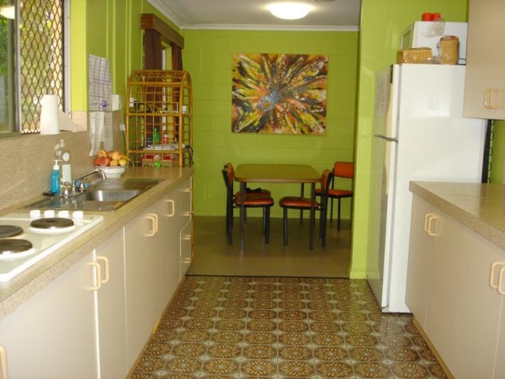 2/35 Verhoeven Drive, Douglas 4814, QLD House Photo