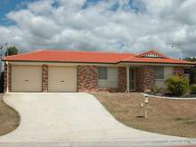 House - 31 Cumberland Crescent, Heritage Park 4118, QLD
