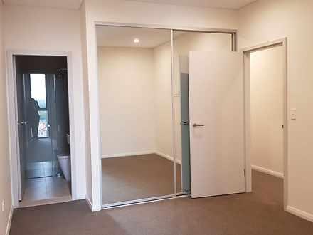 Apartment - B307/12-22 Woni...