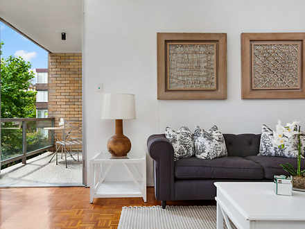 Apartment - 303/12 Ithaca R...