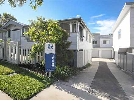 5/4 Cottell Street, Morningside 4170, QLD Townhouse Photo