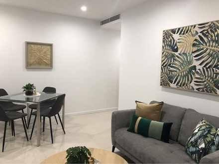 Apartment - 4/56 Hood Stree...