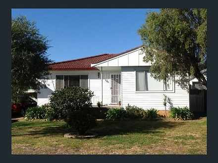 15 Warren Street, Tamworth 2340, NSW House Photo