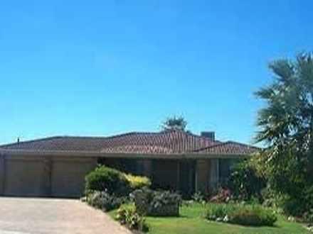 House - 15 Bolwarra Heights...