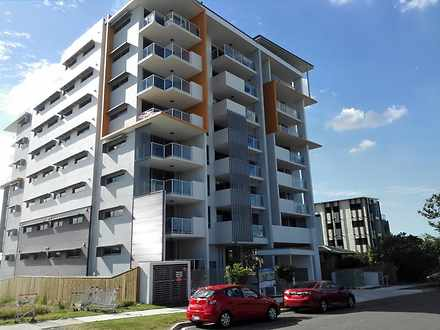 40 Mascar Street, Upper Mount Gravatt 4122, QLD Unit Photo