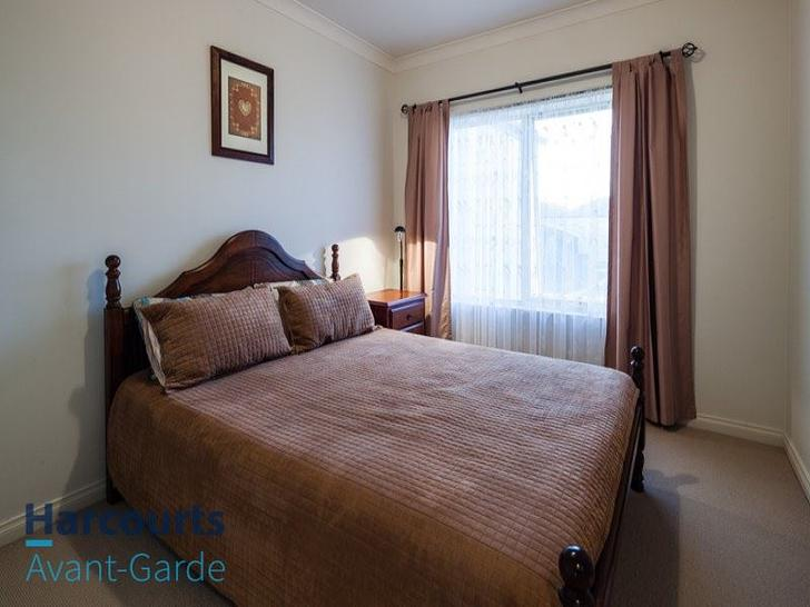 18 Yates Street, Mawson Lakes 5095, SA Townhouse Photo