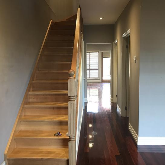 2/119 Francis  Street, Yarraville 3013, VIC Townhouse Photo