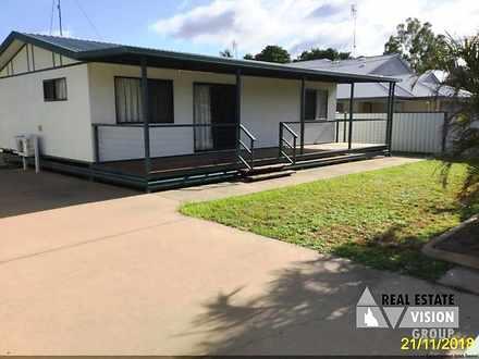 Bluff 4702, QLD Unit Photo