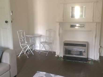 Apartment - 1/103 Bourke, G...