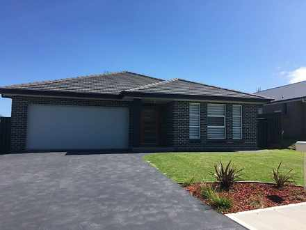 House - 12 Fantail Street, ...