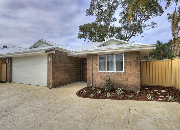 3/1 Adana Street, Mandurah 6210, WA House Photo