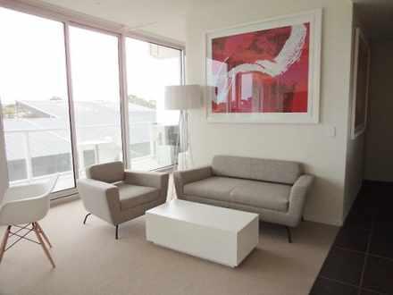 Apartment - 331/33 Warwick ...