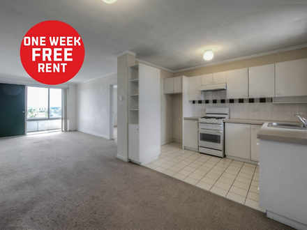 Apartment - 15 / 31 King Ge...