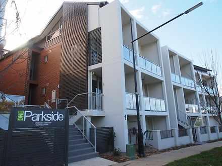 House - 2/1-5 Parkside Cres...