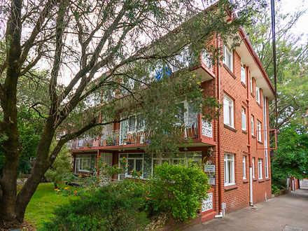 Apartment - 9/40 Junction R...