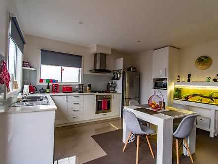 Apartment - 6/1430 Centre R...