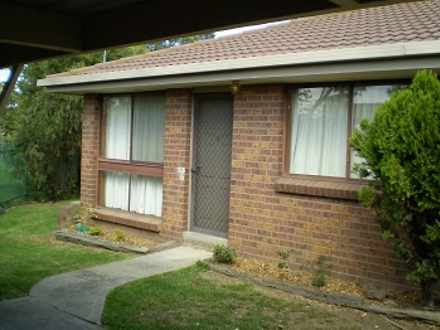 Unit - 5/812 Plenty Road, S...