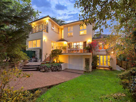 House - 8 Coolabah Avenue, ...
