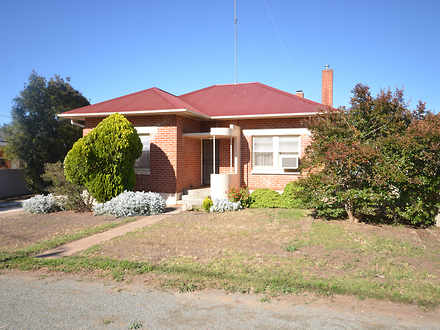 House - 8 Guilford Street, ...