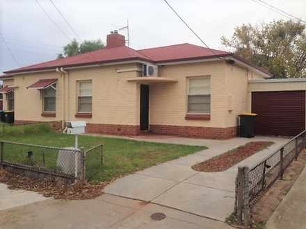 House - 3 Morris Street, Cr...