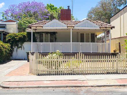 House - 2 Purslowe Street, ...