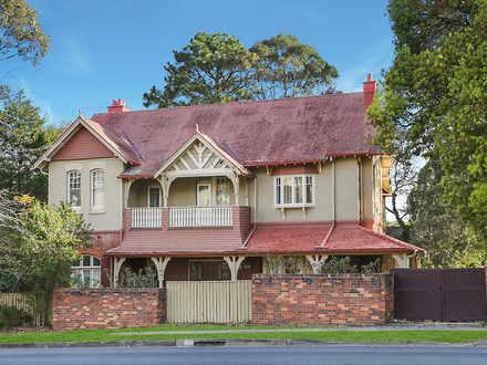 House - 1312 Pacific Highwa...