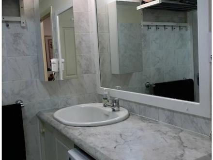 Rothbury bathroom 2 1544183134 thumbnail