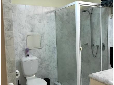 Rothbury bathroom 1 1544183136 thumbnail