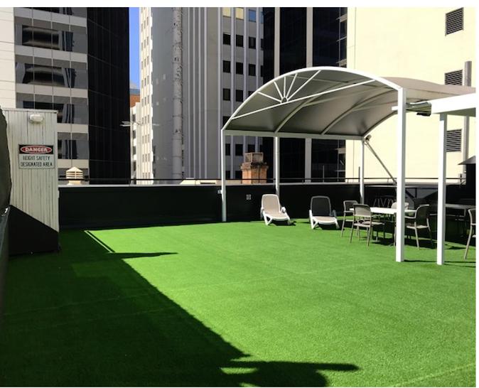 508 / 301 Ann  Street, Brisbane City 4000, QLD Apartment Photo