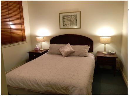 Rothbury bedroom 1 1544183140 thumbnail