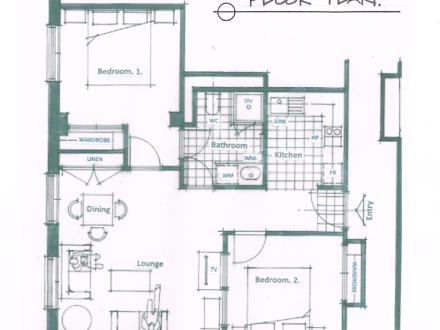 Rothbury floor plan 1544183141 thumbnail