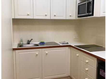 Rothbury kitchen 1 1544183143 thumbnail