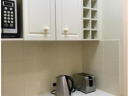 Rothbury kitchen 3 1544183143 thumbnail