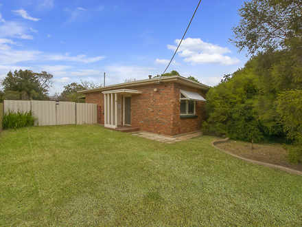 House - 6 Redcliffe Street,...