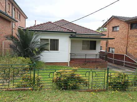 House - 16 Taronga Street, ...