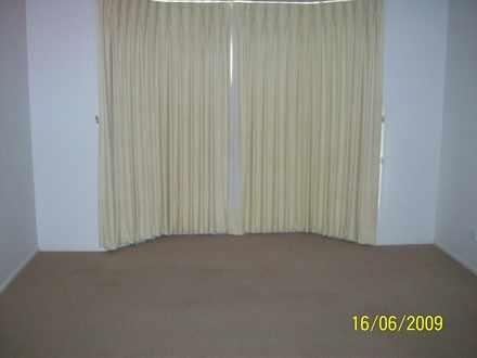 1cb4b02762de054520c16fac master bedroom 4722 5bd8f40a6bbdf 1544227863 thumbnail
