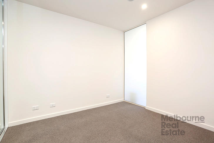 107/35-43 Dryburgh Street, West Melbourne 3003, VIC Apartment Photo