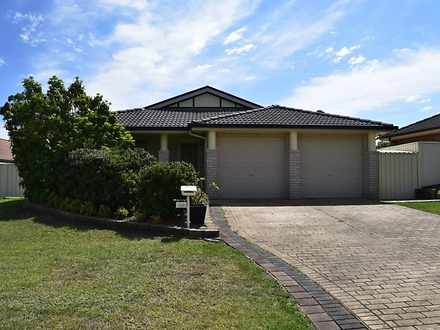 122 Kindlebark Drive, Medowie 2318, NSW House Photo