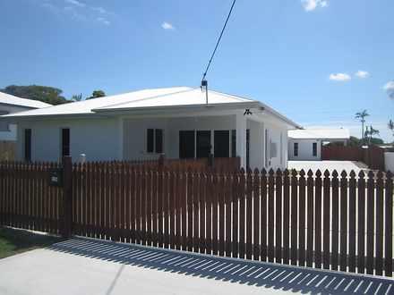 House - Wulguru 4811, QLD