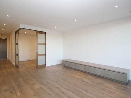 Apartment - 105 / 45 Rose S...