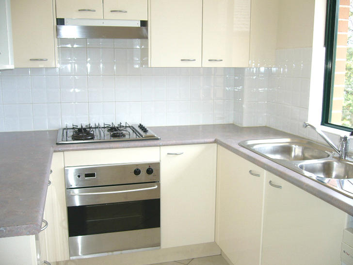 A3fe2cd63fe54c368a81add8 14635 3.kitchen 1588839423 primary