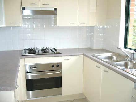 A3fe2cd63fe54c368a81add8 14635 3.kitchen 1588839423 thumbnail