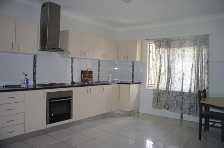 3053ca455ddc9a962f62162a 22239 kitchen2fronthouse 1586927625 primary