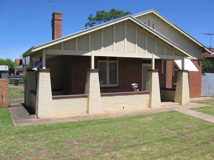 House - 275 Torrens Road, W...
